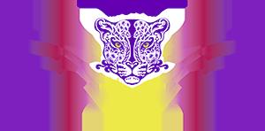 Andrea Pühringer Logo